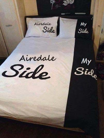 Need these!   Bedtime~
