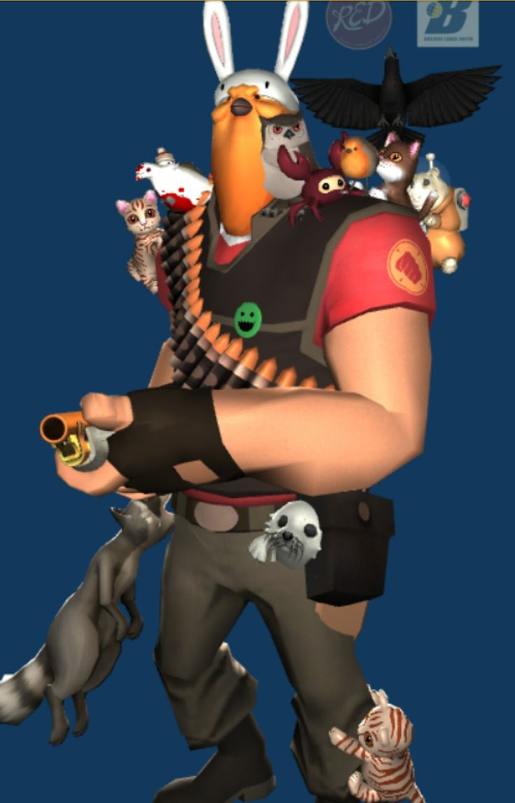 Loadout.tf is fun I made this the animal mann (PS. To tf2 moderators reading this I dont understand why this violates rule 8 i dont even know why rule 8 is this is just a normal tf2 reddit post) #games #teamfortress2 #steam #tf2 #SteamNewRelease #gaming #Valve