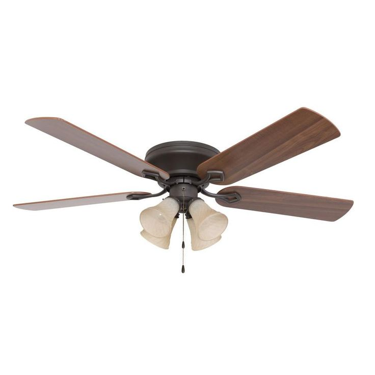 Kitchen ceiling fans home depot 28 images ceiling fans Home depot kitchen ceiling fans