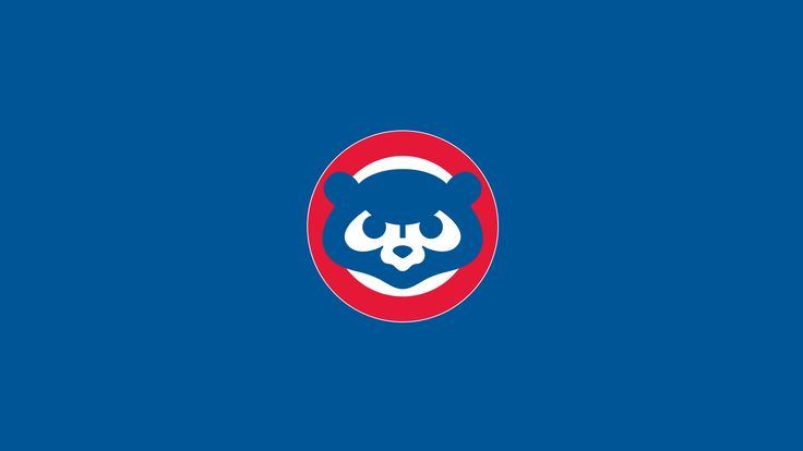 excellent chicago cubs wallpaper