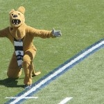 UTEP Signs Entire Penn State Football Roster!