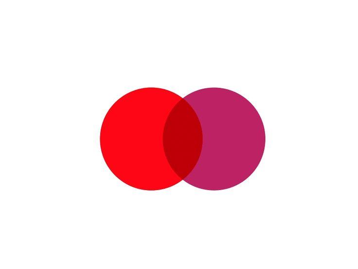 Exploring opera logo animation part 2 ramotion