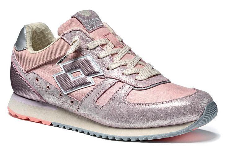 http://www.lottoleggenda.it/it/collezioni/donna/tokyo-shibuya-w/glitter-suede/pink-potpourri-pink-metal