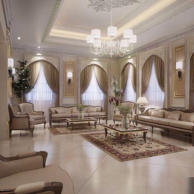 33 Beige Living Room Ideas: Pin By Fleur7z On Living Room In 2019