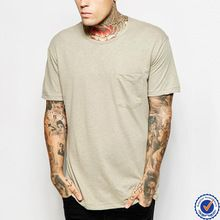 wholesale clothing manufacturer china t shirt  best buy follow this link http://shopingayo.space