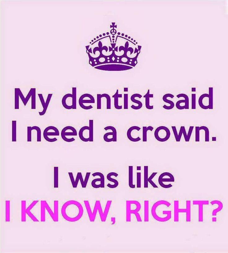 203 Best images about Dentistry on Pinterest | Dental ...