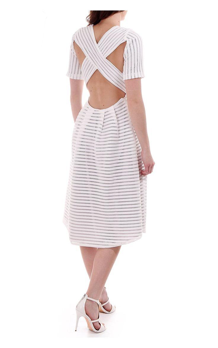 Cheap dress australia eta