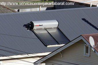 Layanan service solahart daerah ciputat cabang teknisi jakarta selatan CV.SURYA MANDIRI TEKNIK siap melayani service maintenance berkala untuk alat pemanas air Solar Water Heater (SOLAHART-HANDAL) anda. Layanan jasa service solahart,handal,wika swh.edward,Info Lebih Lanjut Hubungi Kami Segera. Jl.Radin Inten II No.53 Duren Sawit Jakarta 13440 (Kantor Pusat) Tlp : 021-98451163 Fax : 021-50256412 Hot Line 24 H : 082213331122 / 0818201336 Website : www.servicesolahart.co