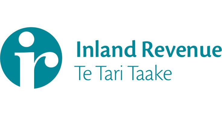 Taxes to pay if in New Zealand for more than 183 days in any 12-month period and haven't become a non-resident