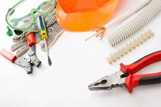Uncomplicated Electrician In Sydney Plans - Insights