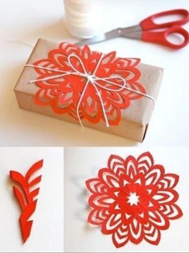 Készítsd magad: szuper ajándékok karácsonyra