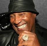 Brilliant Writer, Comic, Social Critic, and Unsung GENIUS Mr. Paul Mooney