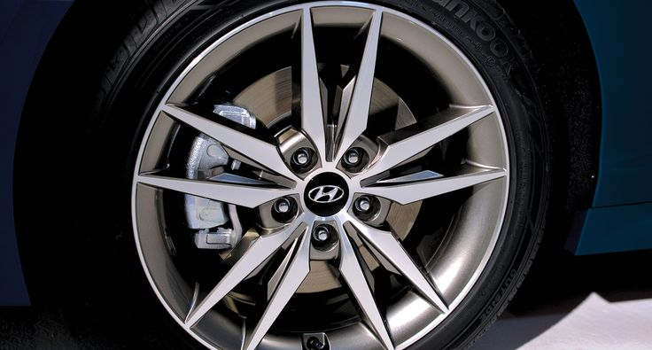 La Sonata2016 de Hyundai | La meilleure voiture familiale | Hyundai Canada