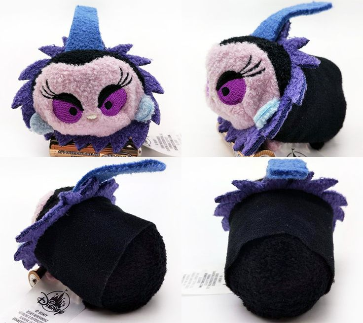 152 Best Images About Tsum Tsumin On Pinterest Disney