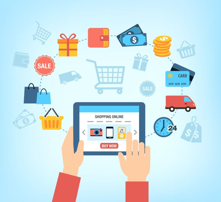 reaction paper in e commerce 2018-6-22  a ruling by the us supreme court on taxing e-commerce is generating reaction throughout the state in a 5-4 decision, the high court has opened the.