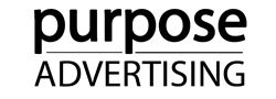 Purpose Advertising and Marketing