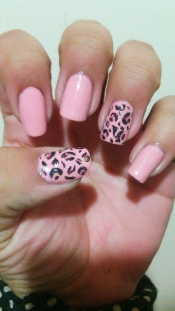 #pinkprint