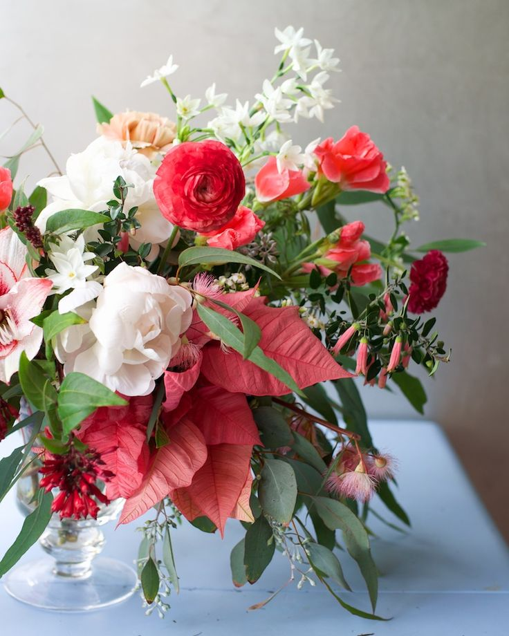 Best images about centerpieces floral arrangements