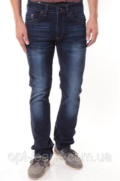 Где купить джинсы стрейч мужские