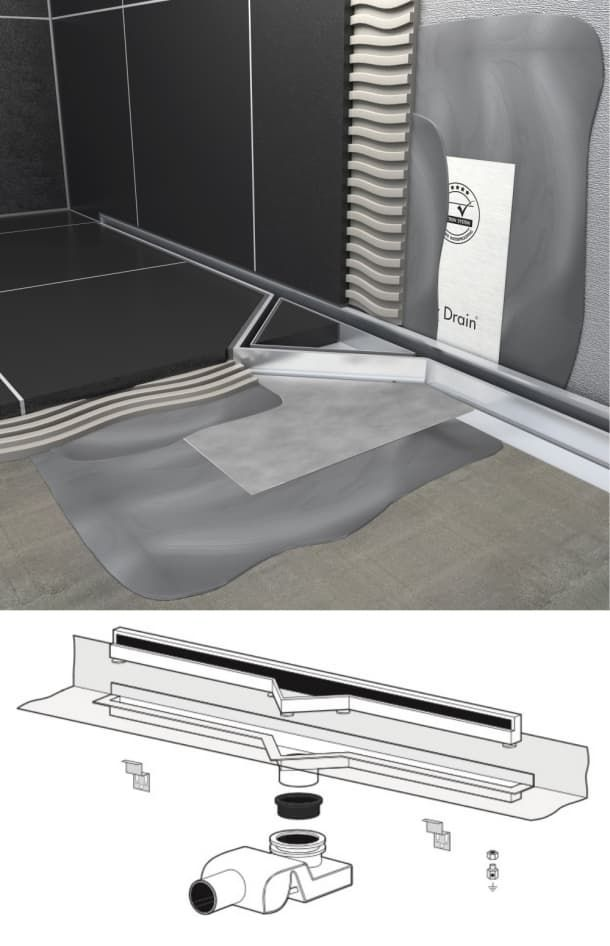 instalación-desagüe-de-pared-para-ducha-s-line