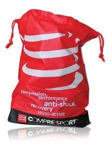 SWIM BAG - COMPRESSPORT®