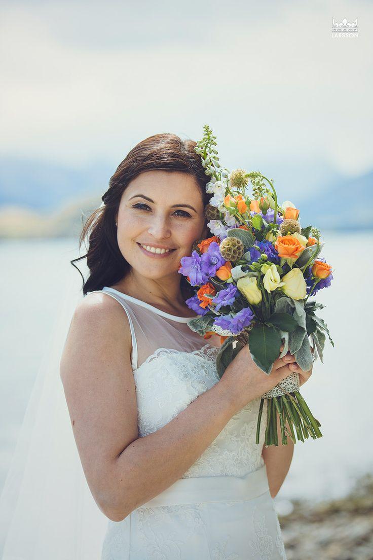 queenstown-wanaka-weddings070