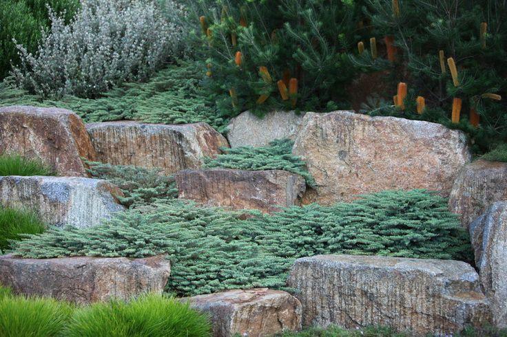 Robert Boyle Landscaping - Shoreham 1 (LIAV Award Winner 2011)
