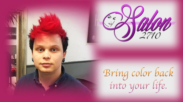 Bring the sexy back with a splash of color. Add the spark to your relationship that it desperately needs. Get Biffed.  https://goo.gl/q1CZFm