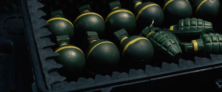 Ex3_Grenades.jpg 1,280×532 pixels