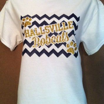 102 best images about silhouette cameo shirts on pinterest for School spirit shirts designs
