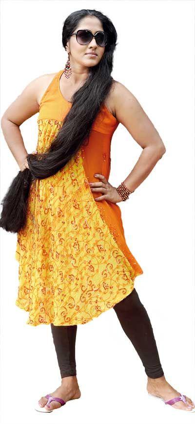 Pin By Long Hair Monk On Dilini Lakmali Thirimanne Pinterest