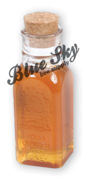 Blue Sky Bee Supply offers quality bee supplies, honey containers and protective clothing for beekeepers. Whether you looking for glass jars, plastic bottles at wholesale prices. We have you covered!