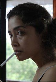 """Cine. """"ID"""" (2012). Dir: Kamal K.M.  A labourer arrives at Charu's flat in Mumbai for some repair work. Later, she finds him unconscious, which sends her on a wild goose chase through the city trying to decipher the identity of this unnamed man. """"ID"""" deftly deals with the issues of displacement and the hundreds of migrant labourers who arrive and leave the city of Mumbai – nameless and without a trace, without any form of identification issued to them…"""