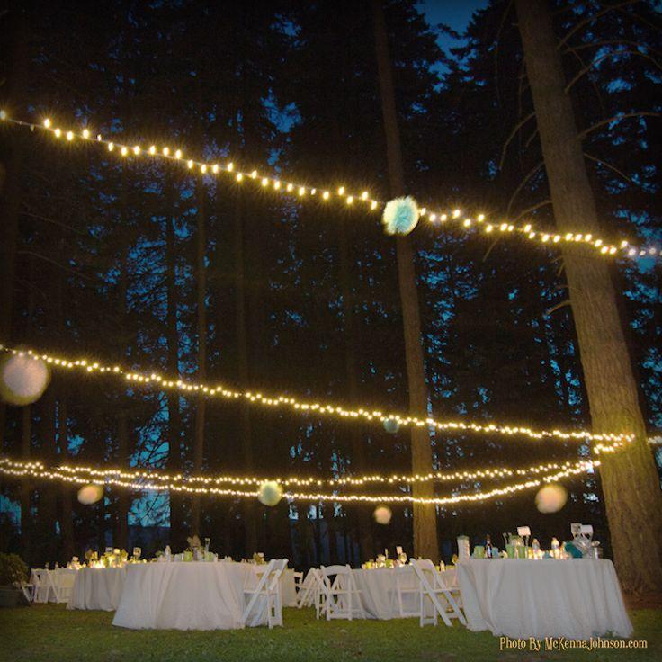 the 25 best wedding venues oregon ideas on pinterest