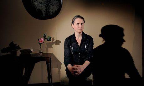 Katie Mitchell, British theatre's true auteur, on being embraced by Europe
