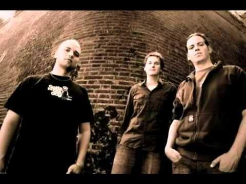 Black Sun Empire - Arrakis [Drum and Bass]