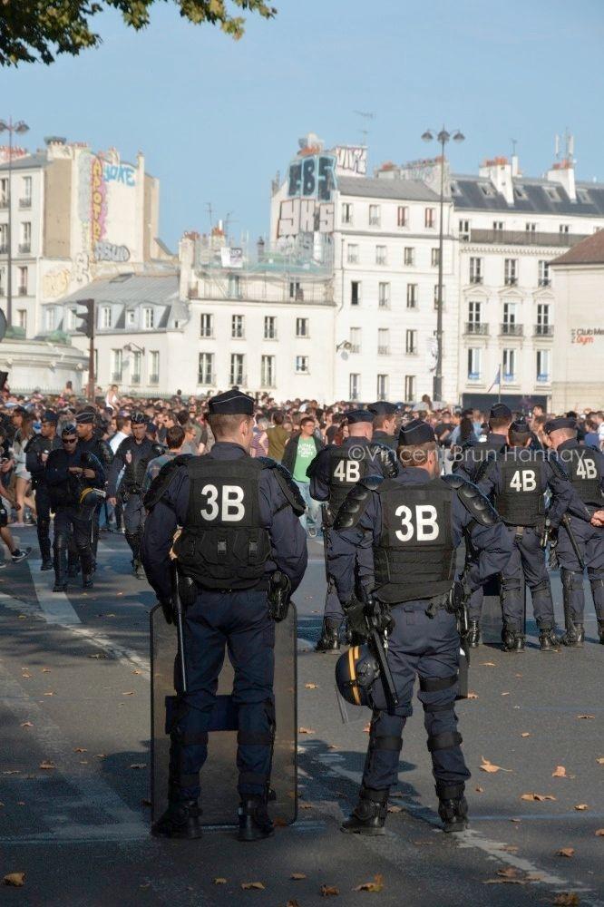 marche bastille facebook