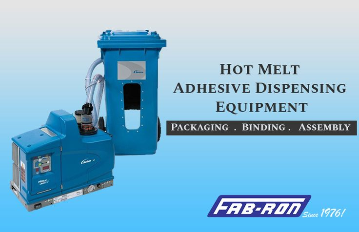 Simplify dispensing task, minimize waste and improve productivity with #Nordson hot melt #adhesive dispensing equipment. Contact us to place an order.  http://www.fabron.net/nordson/  #HotMeltEquipment #HotMeltGlueDistributors #HotGlueDispensers #AdhesiveDispenser #HotMeltGlueSystems #HotMeltGlueApplicator #HotMeltAdhesiveApplicators
