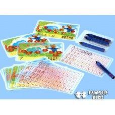Matematica pentru incepatori