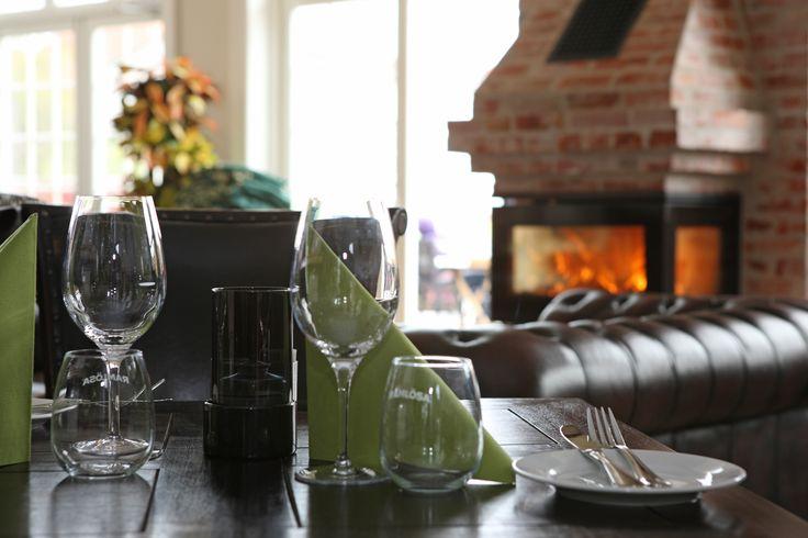 #Interiordesign with #RAIS500. Make your #interiordream come true with #RAIS.