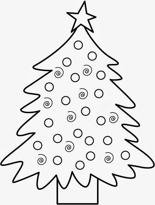 Great Toddler Christmas Coloring Pages Christmas Tree Coloring Page Printable Christmas Coloring Pages Tree Coloring Page