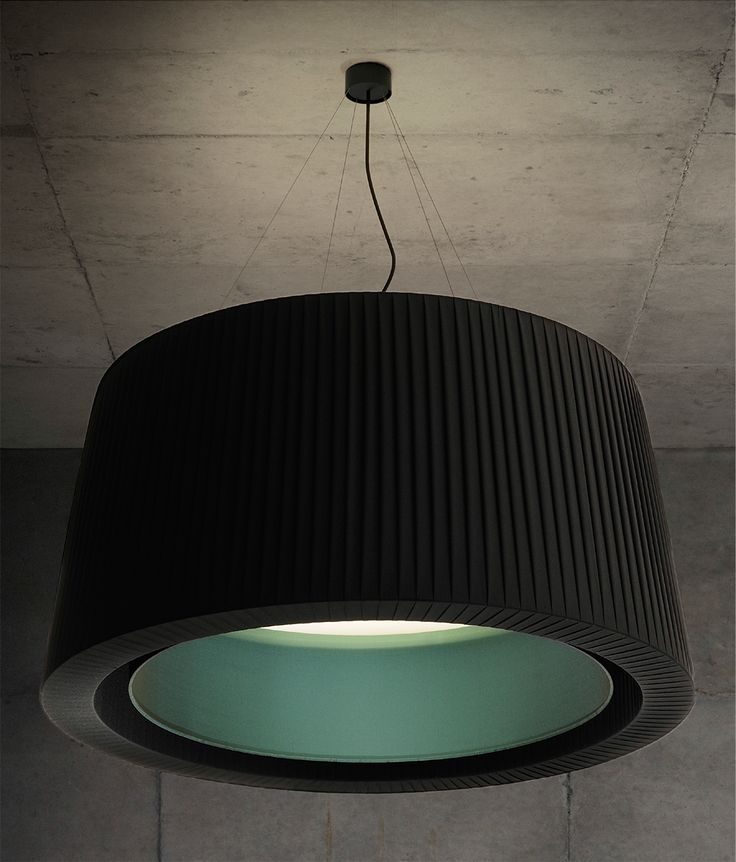 Acoustic Light Fixtures : Best rakumba pendant lights images on pinterest