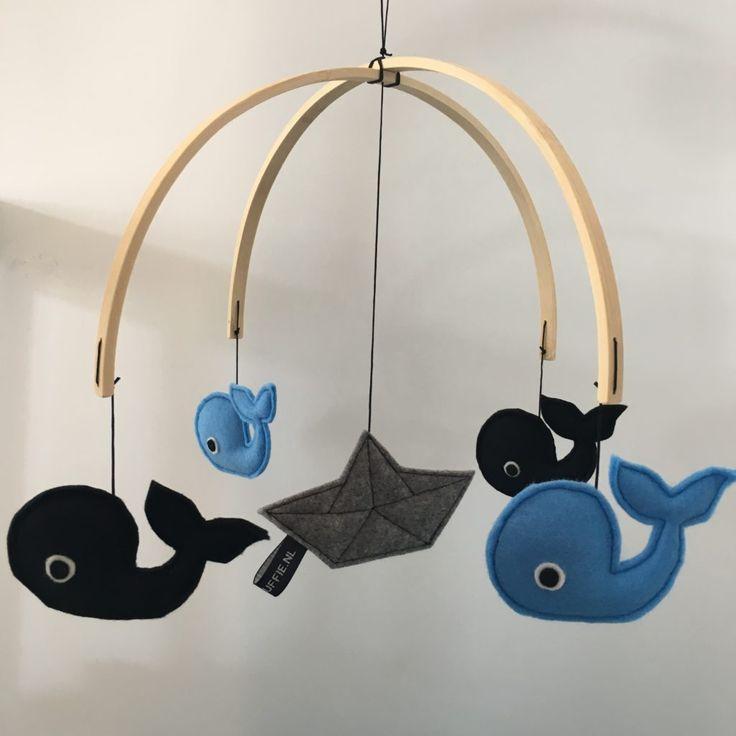 Mobiel walvis (6)