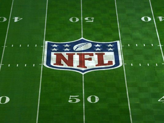 NFL 2015 Schedule http://www.usatoday.com/story/sports/nfl/2015/04/21/nfl-schedule-week-by-week/26082763/
