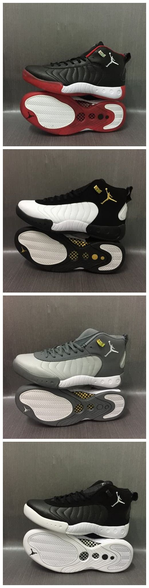 Air Jordan 12.5 Retro Men shoes Free Shipping Size:40-47 WhatsApp:86 13328373859