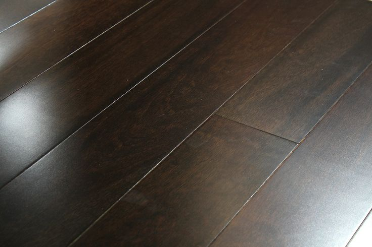 Give your friends something to talk about #woodfloors This is a great Floor !  Distressed hardwood floors are amazing at home to a formal living space. Glamour Flooring engineered hardwoods are tough &  stable .Great sustainability than many hardwood floors. please visit us at www.GlamourFlooringLA.com