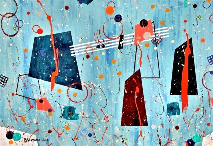 Symphonic No.5