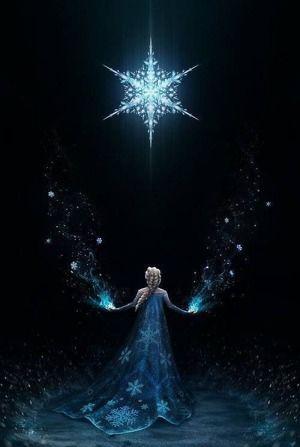 """""""Nyttjar du fantasins rike för att följa din stjärna, din längtan, dina drömmar? Det är lätt att glömma bort att det är i fantasins rike de verkliga skeendena skapas. Den fysiska verkligheten är enbart en reflektion av det som en gång var en övertygelse."""""""