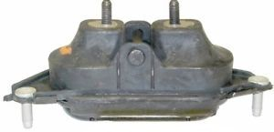 a engine mount front right anchor 2987