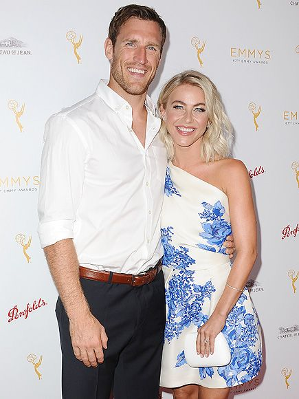 Julianne Hough: Being Engaged to Brooks Laich Gives Me 'a Sense of Warmth' http://www.people.com/article/julianne-hough-being-engaged-brooks-laichs-gives-me-warmth